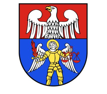 logo+powiat