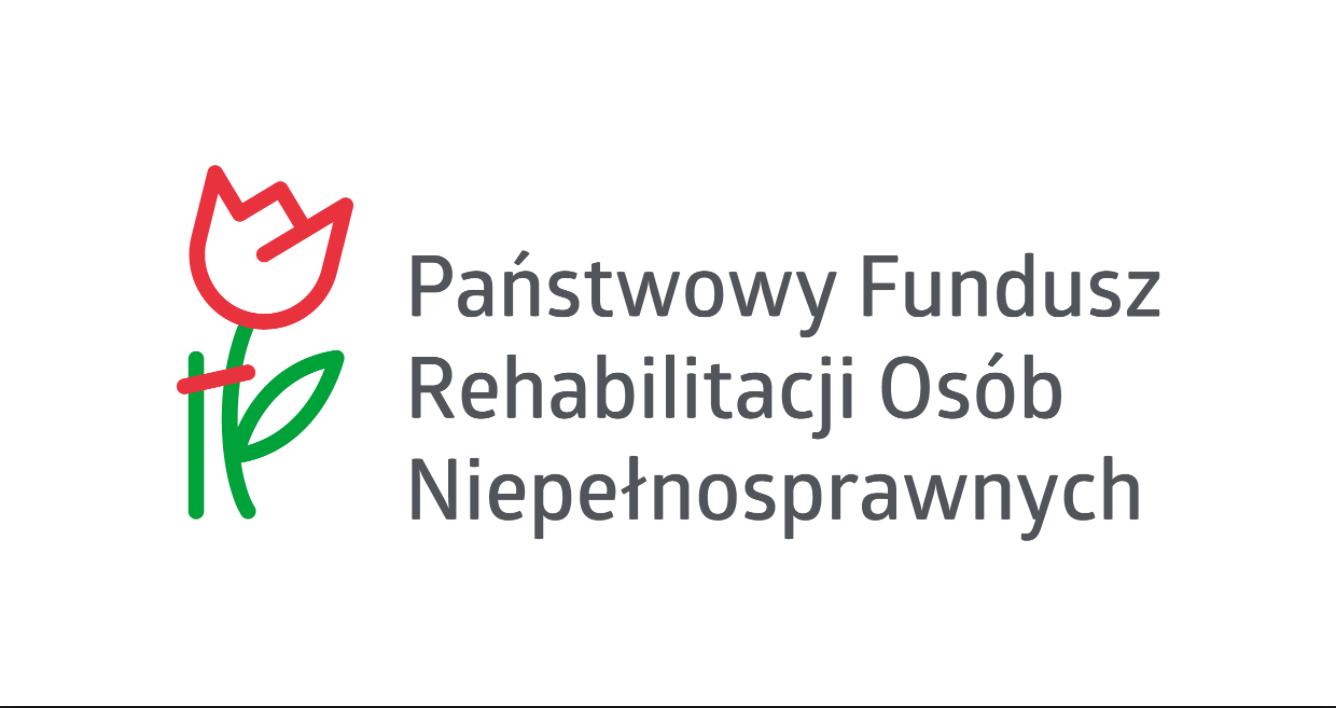 Specjalny Ośrodek Szkolno - Wychowawczy nr.2 @ Kutno | województwo łódzkie | Polska